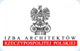Izba Architektów Rzeczypospolitej Polskiej